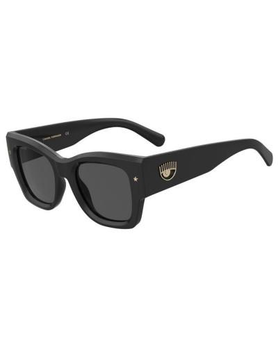 Givenchy GV 7167/S colore S9E/O9 Occhiali da sole Donna