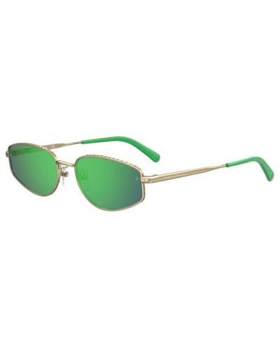 Tom Ford FT0735-H colore 01W occhiali da sole Uomo