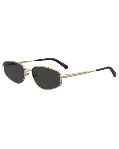 Polaroid 4078/S/X color 807/WJ Woman Sunglasses