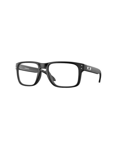 Oakley 3241 color 324101 Man Eyewear