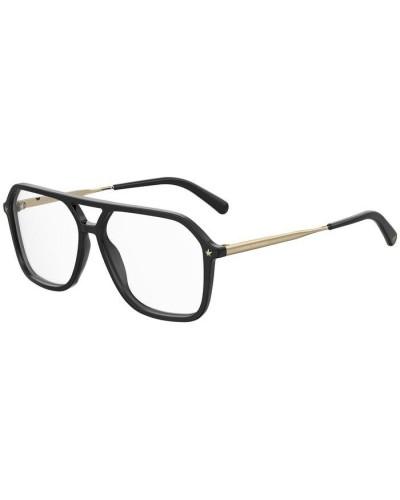 Zeiss Total Black Interchangeable Mono Goggles Unisex