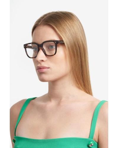 Oliver Peoples OV5004 colore 1132 Occhiali da Vista Unisex