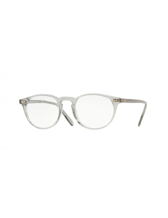 Oliver Peoples OV5004 color 1132 Unisex Eyewear