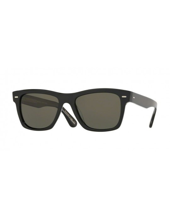 Oliver Peoples OV5393SU color 1492P1 Man Sunglasses