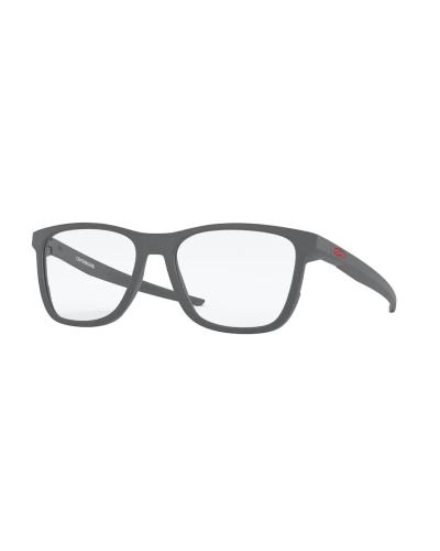 Oakley 5132 color 513201 Man Eyewear