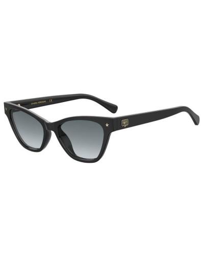 Tom Ford FT5663 B color 001 Man Eyewear