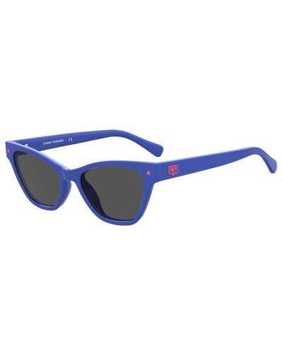 Salice model 995 OTG color BLACK/RW AMBER Unisex Ski Goggles