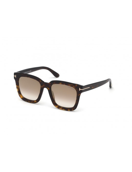 Tom Ford FT0690 color 52F Woman Sunglasses