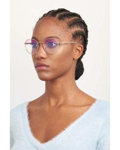 Oakley 8149 color 814901 Man Eyewear