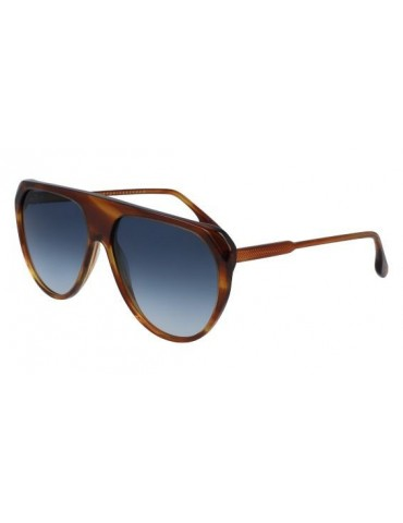 Victoria Beckham VB600S color 223 Woman Sunglasses