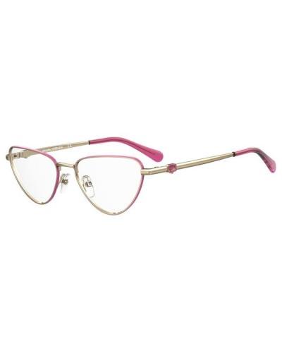 Oliver Peoples OV5393U color 1679 Unisex Eyewear