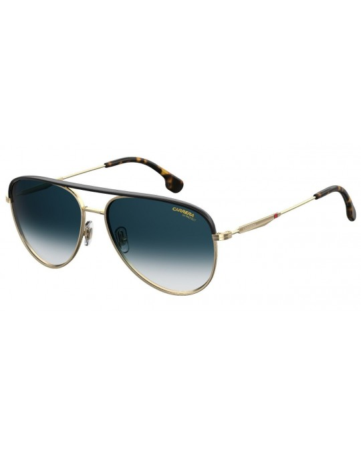 Carrera 209/S color LKS/08 Unisex Sunglasses