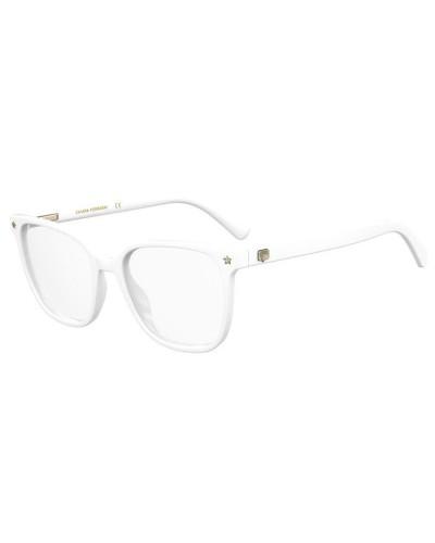 Salice model 003 ITA WHITE/RW BLUE Unisex Sport Sunglasses