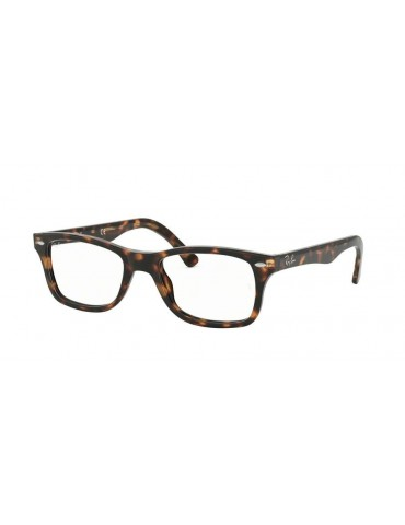 Ray-Ban 5228V color 2012 Unisex Eyewear