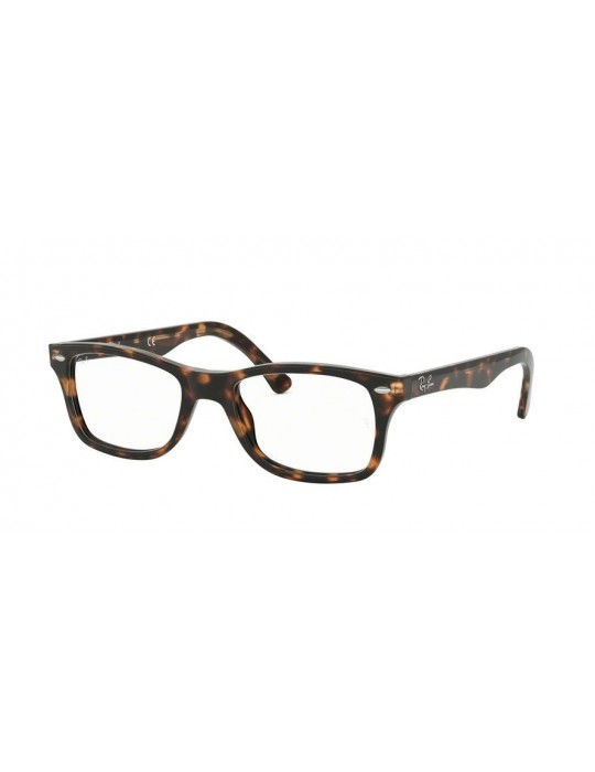 Ray-Ban 5228V color 2000 Unisex Eyewear