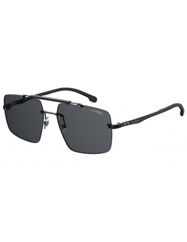 Carrera 8034/S color V81/IR Man Sunglasses