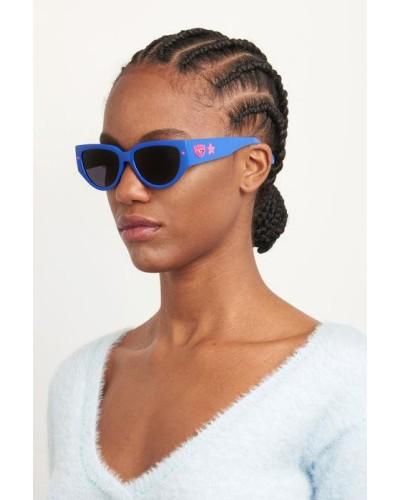 Salice model Ghibli YELLOW-BLACK Cycling Helmet