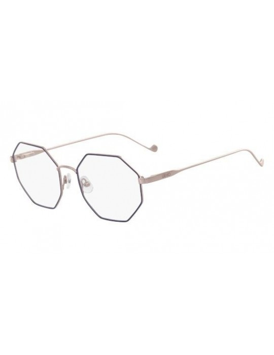 Liu-Jo LJ2122 color 721 Woman eyewear