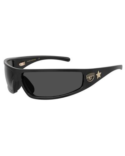 Nike Circuit EV1195 color 010 Sunglasses
