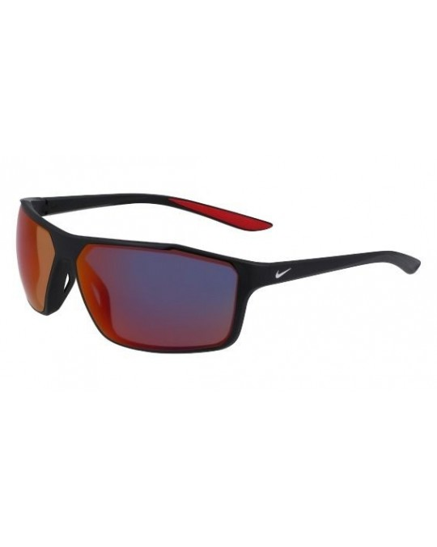 Nike Circuit EV1195 color 010 Sunglasses Unisex