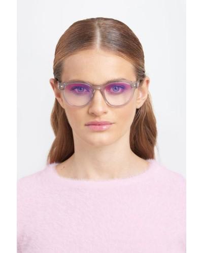 Polaroid 6096/S color 09Q/HE Woman Sunglasses