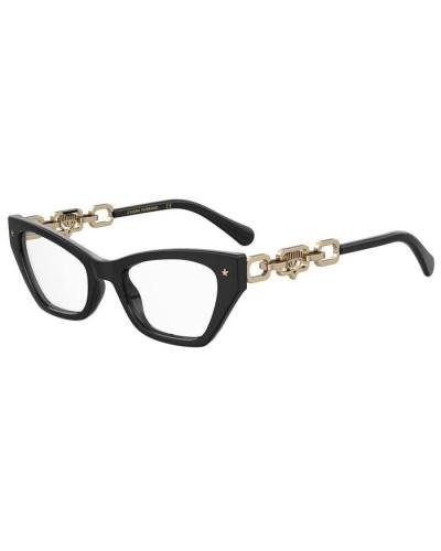 Fendi 0375/G/S color 09Q/7Y Woman Sunglasses