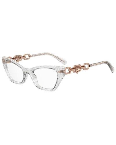 Salice model 101 color CHARCOAL/RW Violet Unisex Ski Goggles
