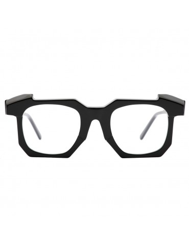 Kuboraum Maske K2 color BS Woman Eyewear