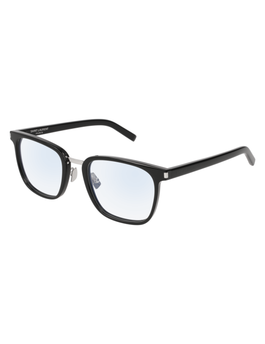 Saint Laurent SL 222 color 006 Man Eyewear