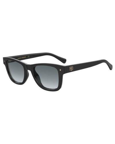 Acuvue OASYS for presbyopia - 6 pezzi