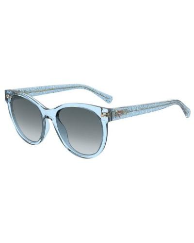 Dailies Aqua Comfort Plus 90 daily lenses