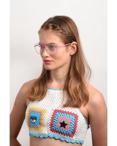 Purevision 2 for presbyopia 6 lenses