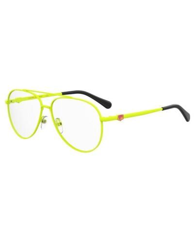 OPTI-FREE EXPRESS  - Flacone da 355 ml