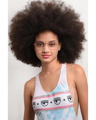 Focus Dailies Aqua Comfort Plus Toric 90 lenses