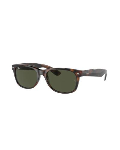 Ray-Ban 3016 color 12753B Unisex sunglasses