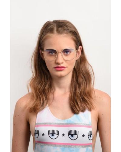 Air Optix for Astigmatism 6 monthly lenses