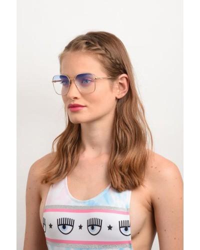 Acuvue OASYS for Astigmatism - Confezione da 6 lenti