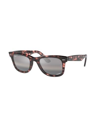Quartz alarm clock analog Milan Official JA6011MI1