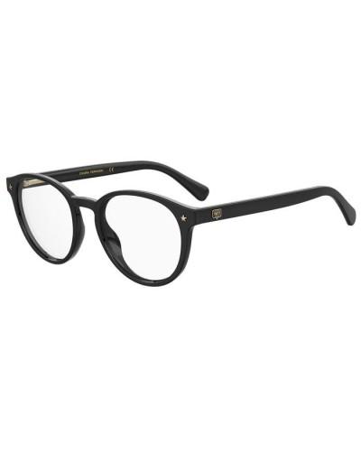 Dita DTX 102 49 02 Unisex Eyewear