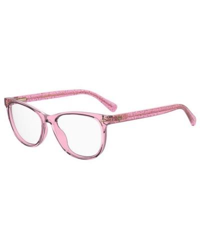Dita DRX 2030 E BLK SLV Man Sunglasses