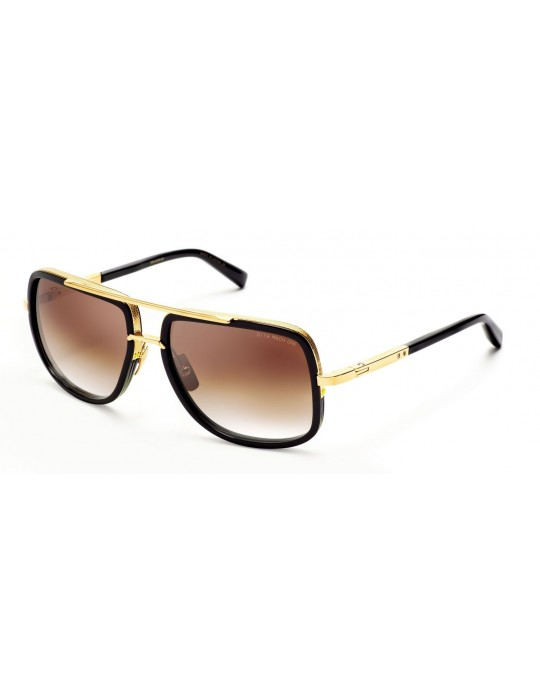 Dita 2030 B Man Sunglasses