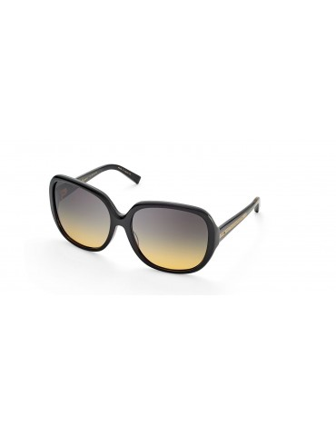 Dita 7700 M BLK 62 Woman Sunglasses