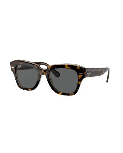 Liu-Jo LJ2710 color 429 Woman eyewear