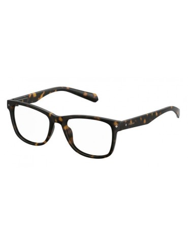 Polaroid 0020/R color 086 Reading Glasses