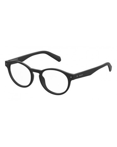 Polaroid 0021/R color 807 Reading Glasses