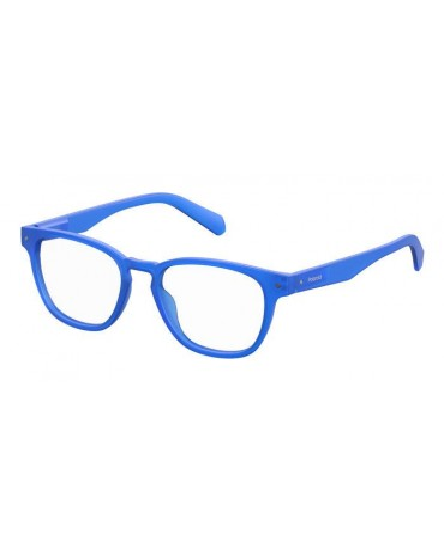 Polaroid 0022/R color PJP Reading Glasses