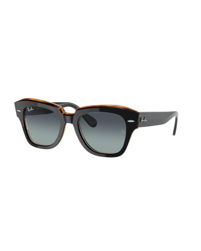 BIOTRUE flight pack - 2 Flaconi da 60 ml