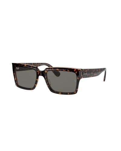Kuboraum Maske Z3 color BG Unisex Sunglasses