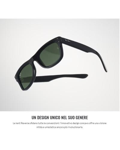 Salice model 609 color BLACK/RW GOLD Unisex Ski Goggles