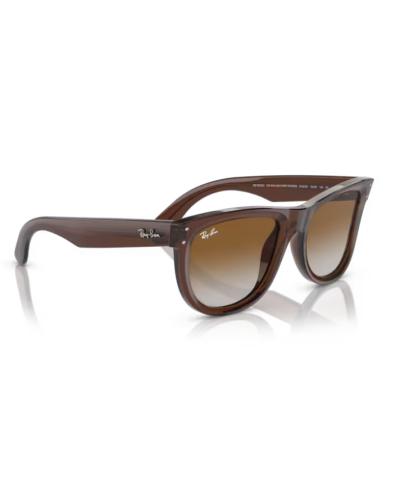Salice model 105 OTG Unisex Ski Goggles